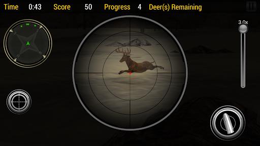 Deer Hunter apkpoly screenshots 6