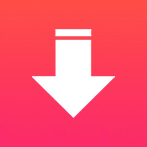 Free Mp3 Downloader – Music Mp3 Download Apk Download New 2021 4