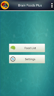Brain Boosting Foods + For Pc Or Laptop Windows(7,8,10) & Mac Free Download 2