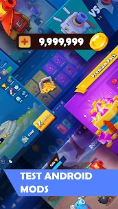 GameMODS | Only the Best Mods Apk Download New 2021 4