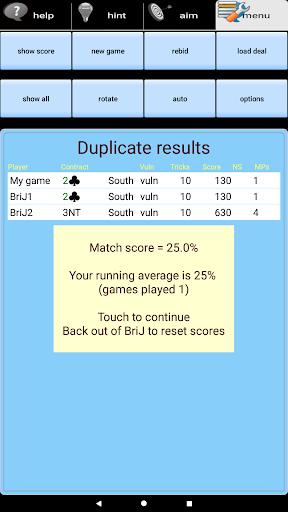BJ Bridge Free (2020) 7.1-lite screenshots 6