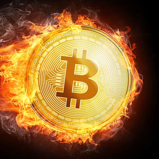 coinme bitcoin atm