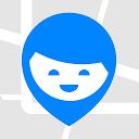 Find My Kids: localiza niños con móvil y reloj GPS