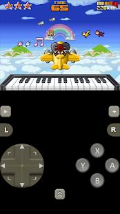 ClassicBoy Lite - Retro Video Games Emulator 2.0.3 Screenshots 5