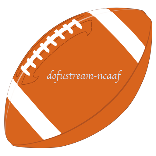 College Football Live Streaming