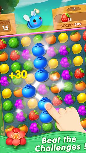 Fruit Fancy apklade screenshots 2