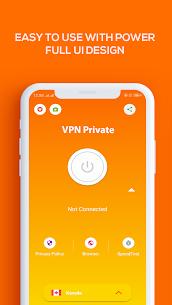 XXXX VPN Turbo 2