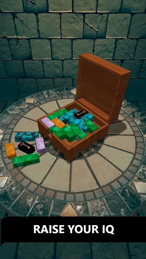 Unblock Puzzle Slide Blocks 1.1.104 Pc-softi 2