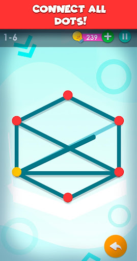 Smart Puzzles Collection 2.5.7 screenshots 8