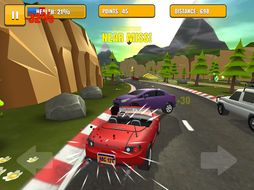 Faily Brakes 2 4.13 screenshots 9