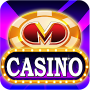 VM Casino - classic