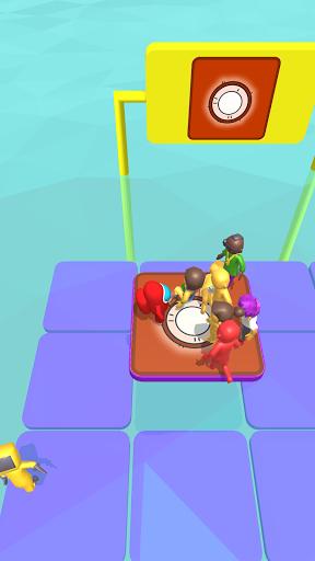 Party Match 1.0 screenshots 2