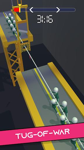 Squid Game Challenge  screenshots 9
