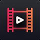 Video Editor & Video Maker - Magic Effect APK