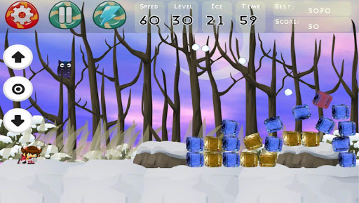 Ice Blaster For PC Windows (7, 8, 10, 10X) & Mac Computer Image Number- 8