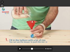 BalloonPlay Fun - Balloon Twisting Courses