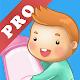Feed Baby Pro - Baby Tracker für PC Windows