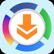 Social Downloader 2020: Photo, Video, Status Saver