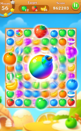 Fruits Bomb 8.3.5038 screenshots 20