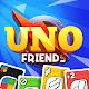Uno Friends para PC Windows