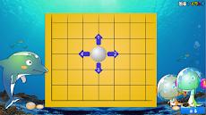 囲碁アイランド 1のおすすめ画像5