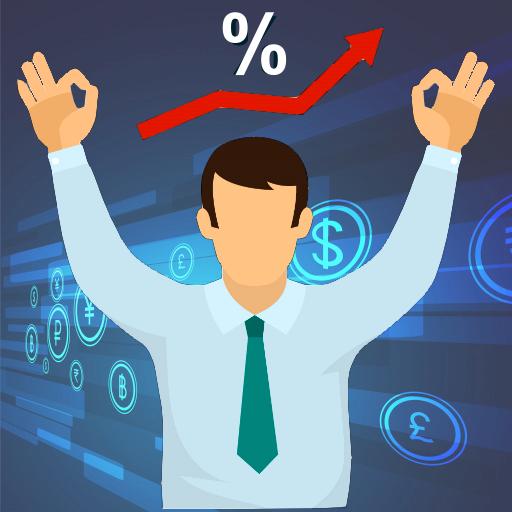 opțiuni bursiere ce este du- te pe site și câștigă bani în