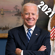 Joe Biden Fake Call