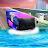 Tourist Bus Simulator River Bus Driving Game 2019