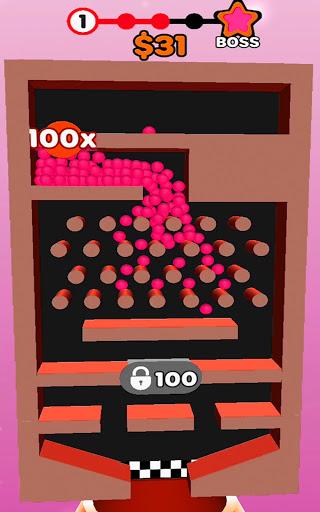 Split Balls 3D 87.01 screenshots 12