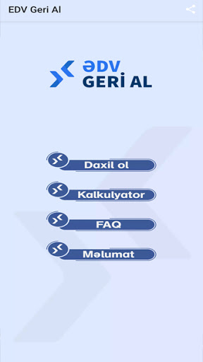 u018fDV Geri Al - PRO Apkfinish screenshots 1