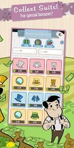 Adventure Capitalist Apk Mod – Adventure Capitalist Apk Unlimited Money 2021* 4