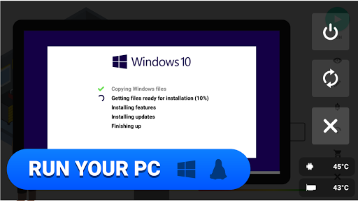 PC Creator - PC Building Simulator 1.0.93 Screenshots 4