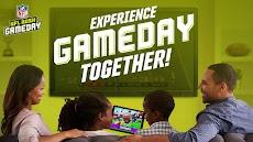 NFL Rush Gamedayのおすすめ画像1
