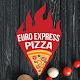 Pizzeria Euro Express