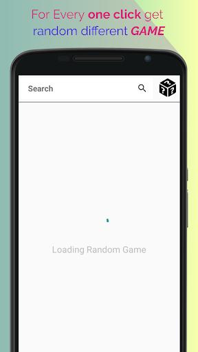 Para Kazan - Oyna Kazan 1.2.2 screenshots 1