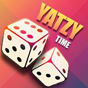 Yatzy - No Ads Free Offline Dice Game
