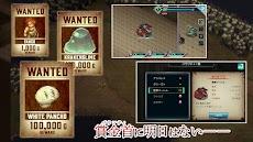 RPG アームド&ゴーレムのおすすめ画像3