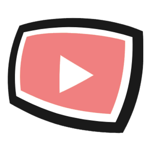 Baixar Portcase Player : Torrent & IPTV