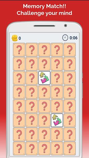 Smart Games - Logic Puzzles android2mod screenshots 5