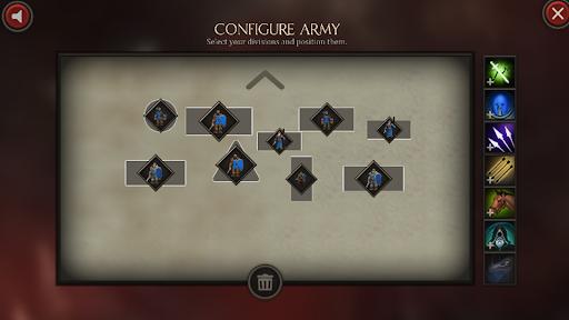 Epic Battles Online screenshots 6