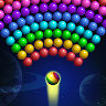 Bubble Shooter icon
