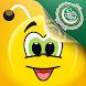 FunEasyLearnで無料アラビア語学習