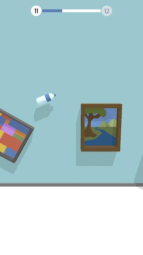 Bottle Flip 3D 1.81 screenshots 8
