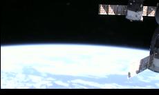 View Earth Live HDのおすすめ画像5