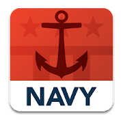 ASVAB Navy Mastery