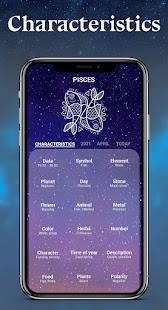 ORACLE - Horoscope du jour