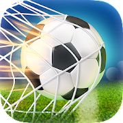 Super Bowl - Play Soccer & Many Famous Sports Game