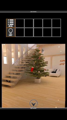 Escape Game: NEAT ESCAPE PACK2  screenshots 15