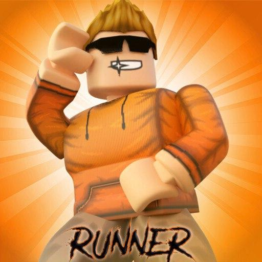 Escape Prison Obby In Roblox Obby Escape Craft Runner Apps On Google Play