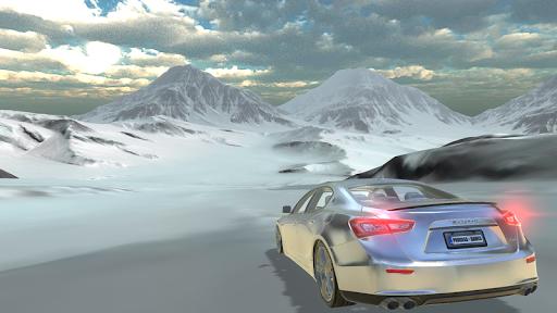 GT Drift Simulator  Screenshots 16